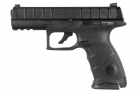 Beretta APX UMAREX CO2