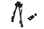 Bipod Tactical OP-2 UTG
