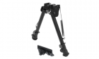 Bipod Tactical OP 6 positions UTG