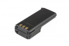 BL-5L 3800mAh Long Battery for Baofeng UV-5R radio