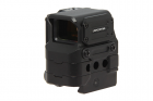 Blackcat Airsoft FC-1 Red Dot Sight - Black