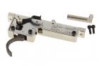 Bloc détente complet 45° Acier CNC pour VSR-10 Maple Leaf