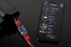 Blu-Link Bluetooth Gate