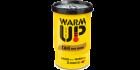boisson auto-chauffante warm up cafe sans sucre