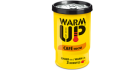 boisson auto-chauffante outdoor warm up cafe sucre