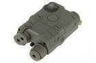 Boitier AN / PEQ 15 Battery Case FG FMA