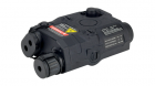 Boitier AN / PEQ 15 Battery Case FMA