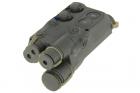 Boitier AN / PEQ 16 Battery Case FG FMA
