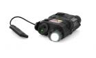 Boitier AN-PEQ-15 LED + Green Laser FMA