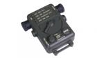ARES / Amoeba Electronic Gearbox