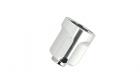 Bolt Cap silver pour VSR-10 AAC