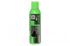Bouteille de gaz Mini 2.0 Premium green gaz Nuprol