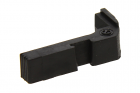 Bouton d\'éjection de Chargeur Glock GUARDER