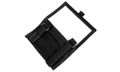 Brassard porte carte (Tactical Arm Band) BK FLYYE