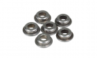 Bushing 6mm SHS