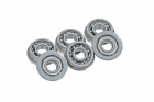 Bushings 8 mm Acier FPS Softair