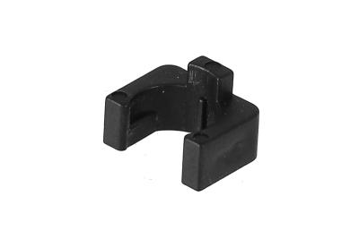 C-Clip Lock AK - C-Clip Lock AK Retro Arms