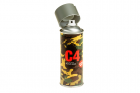 C4 Mil Grade Color Spray Foliage Green (Armamat)