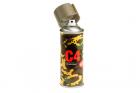 C4 Mil Grade Color Spray TAN 499 (Armamat