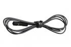 Câble de signal Mosfet 1 x 60cm GATE
