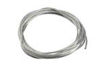 Câble en fil d\'argent 2 mètres ULTIMATE