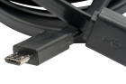 Câble USB-A pour USB-Link GATE
