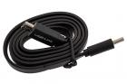 Câble USB-C pour USB-Link GATE