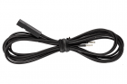 Câbles de signal Mosfet 2 x 60cm GATE