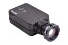 Caméra Airsoft RUNCAM2-AS35