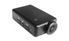 Caméra miniature Mobius 2