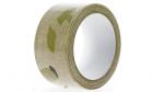 Camo Tape Multicam Element pour camoufler votre réplique airsoft aeg ou sniper