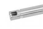 Cannon VSR 10  500mm PDI VSR10