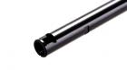 Canon de précision 6.03mm x 363mm MADBULL