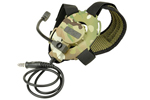 Casque Bowman Evo III Multicam Z-TACTICAL
