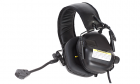 Casque Ear-Muff Earmor
