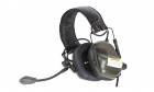 Casque Ear-Muff FG Earmor