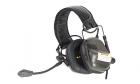 Casque Ear-Muff FG Earmor