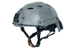 Casque Fast Helmet Type Foliage Green FMA