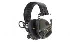 Casque IPSC Ear-Muff FG Earmor