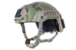 Casque Maritime Type A-TACS Foliage Green FMA