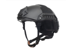 Casque Maritime Type Black FMA