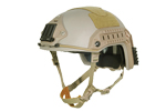 Casque Maritime Type Tan FMA