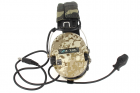 Casque zSORDIN Digital Desert Z-TACTICAL