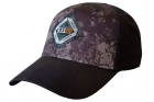 Casquette Collector Honor Those Who Serve 2020 5.11