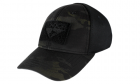 Casquette Flex Fit MULTICAM BLACK CONDOR
