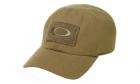 Casquette SI CAP Coyote OAKLEY