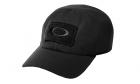Casquette SI CAP Noir OAKLEY