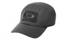 Casquette SI CAP Shadow OAKLEY
