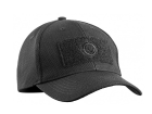 Casquette Tactical Stretch Fit Eté Noir TOE
