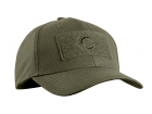 Casquette Tactical Stretch Fit Eté OD TOE